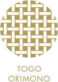 togoロゴ.png