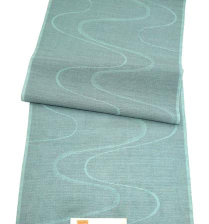 手織り流水柄2.jpg