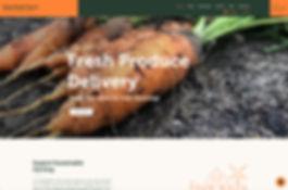 新鮮な農産物.jpg