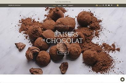 チョコレート専門店.jpg