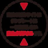 宮崎のサイト制作