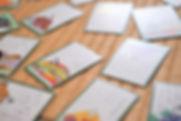 宮崎市の学習塾 榎本塾|大学受験指導