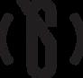 ゲイルズバーグロゴ