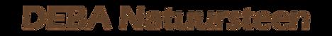 DEBA Natuursteen