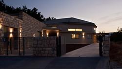 בית פריגן
