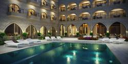 מלון מאכר
