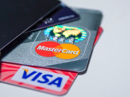 weartマーケティングにて「法人様向けクレジットカード決済」を導入