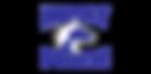 NWS-weblogo.png