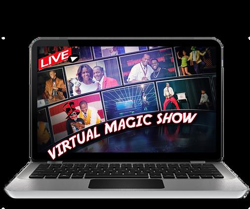 RR Virtual Magic Show LapTop.png
