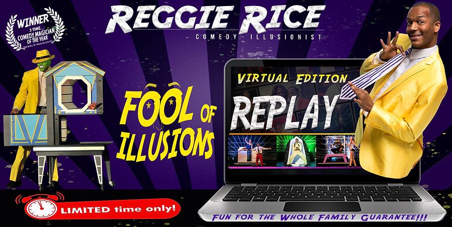 RR Virtual Illusion Show FB AD REPLAY.jpg