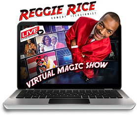 RR Virtual Magic Show.png