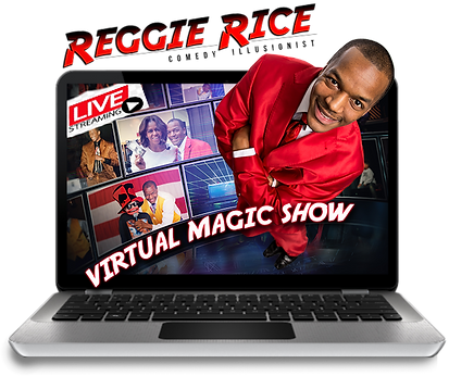 RR Virtual Magic Show.png