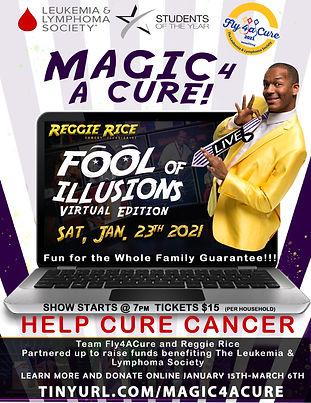 Magic 4 A Cure 2021.jpg