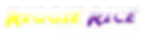 Reggie Rice_Horizontal_Yellow Purple.png