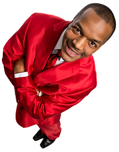 Red Suit Look Up.png