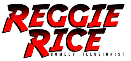 RR NEW LOGO STACKED 2019 BK RED.png