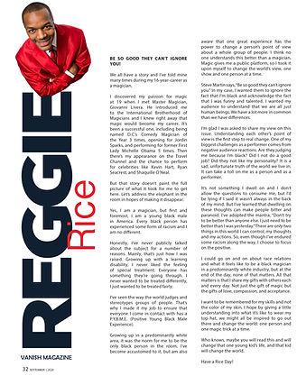 RR Vanish Magazine Artical 2020.jpg