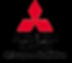 Tom H Mitsubish logo.png