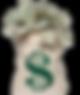 bag-of-cash.png