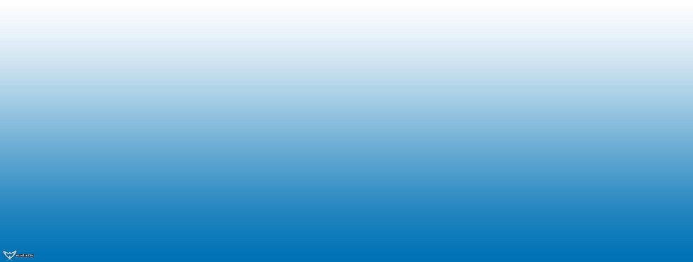 1-1278141033-bg-blue-white-gradient_edit