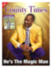 RR on County Times Cover 2019.JPG