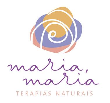LOGO_MARIA_MARIA.jpg
