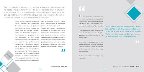 250717_PUBLICACAO_PAULO_MOTTA_1-4.jpg