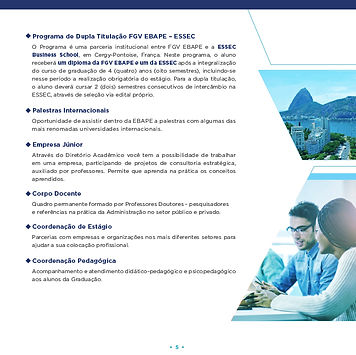 21180_LIVRETO_GRADUACAO_EBAPE_2_3_PAGES-