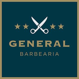GENERAL_2.jpg