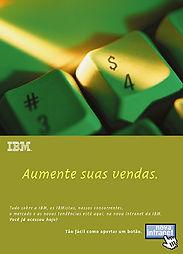 IBM_5.jpg