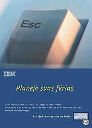 IBM_6.jpg