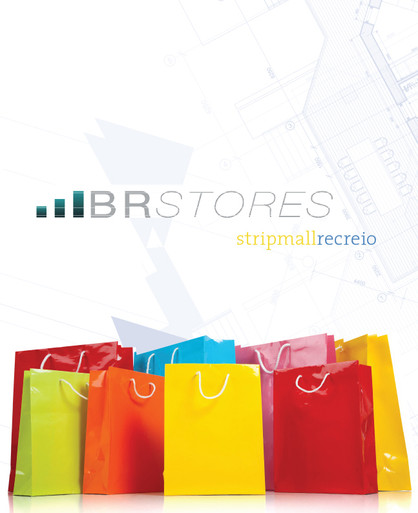 BRSTORES_1-1.jpg