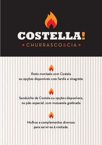 COSTELLA_2.jpg