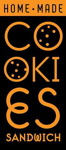 COOKIES_2.jpg