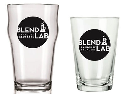 BLENDLAB_1.jpg