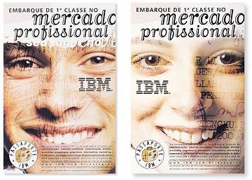 IBM_1_edited.jpg