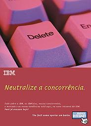 IBM_8.jpg