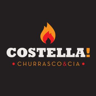 COSTELLA_1.jpg