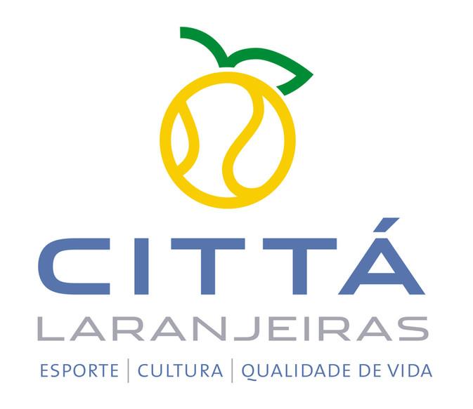 CITTA_2.jpg