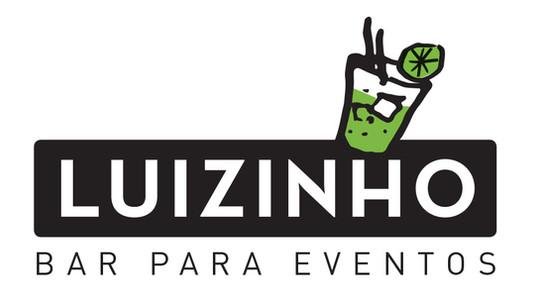 LUIZINHO_1.jpg