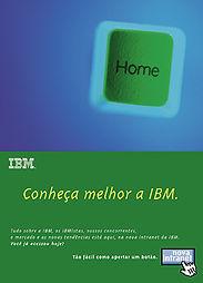 IBM_4.jpg