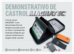 DEMONSTRATIVO_MAGNATEC_ROUGH_SMOOTH_2-1.