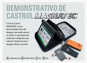 DEMONSTRATIVO_MAGNATEC_ROUGH_SMOOTH_2-1.