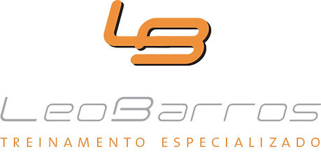 LEO_BARROS_1.jpg