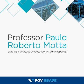 250717_PUBLICACAO_PAULO_MOTTA_1-1.jpg