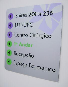 UNIMED_5.jpg