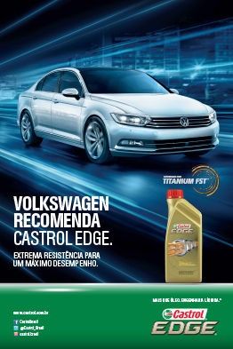 140917_CAS EDGE_Poster_VW_40X60-28JUN_PO