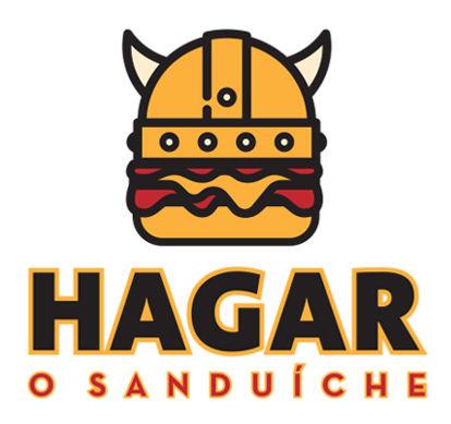 HAGAR_1.jpg