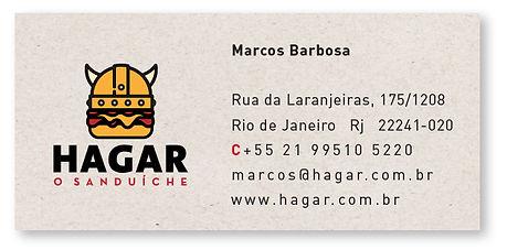 HAGAR_2.jpg