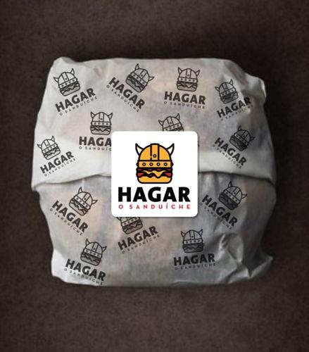 HAGAR_3.jpg